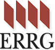 ERRG Engineering/Remediation Resources Group Inc.